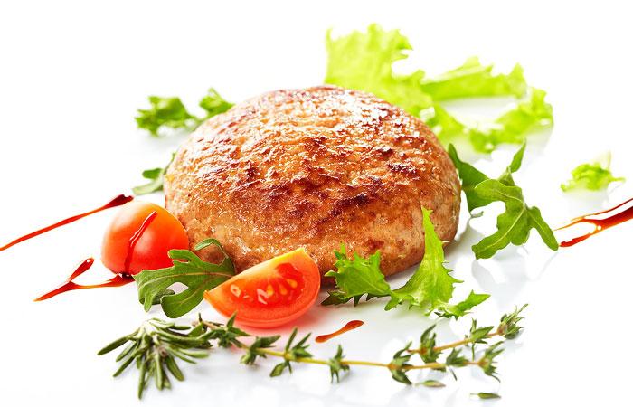 Диета дюкана чередование рецепты блюд