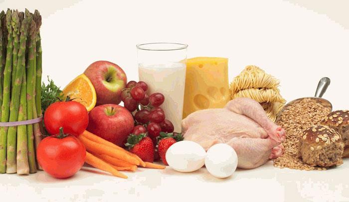Как правильно пить глютамин порошок и похудеть