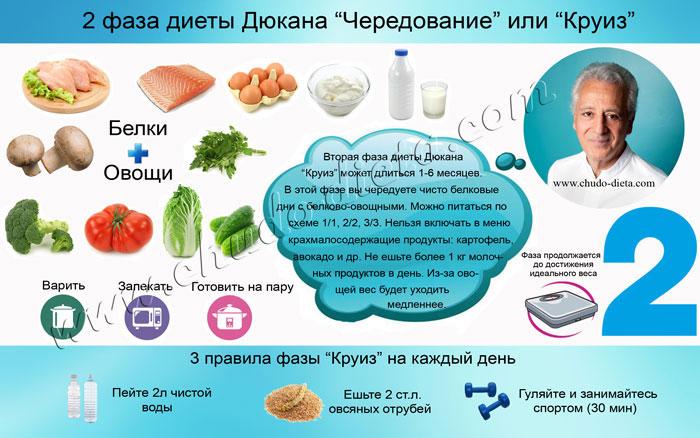 http://www.chudo-dieta.com/images/1im/duk2.jpg