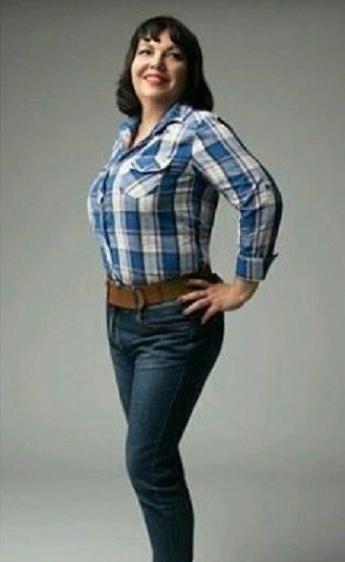 Емс костюм для похудения