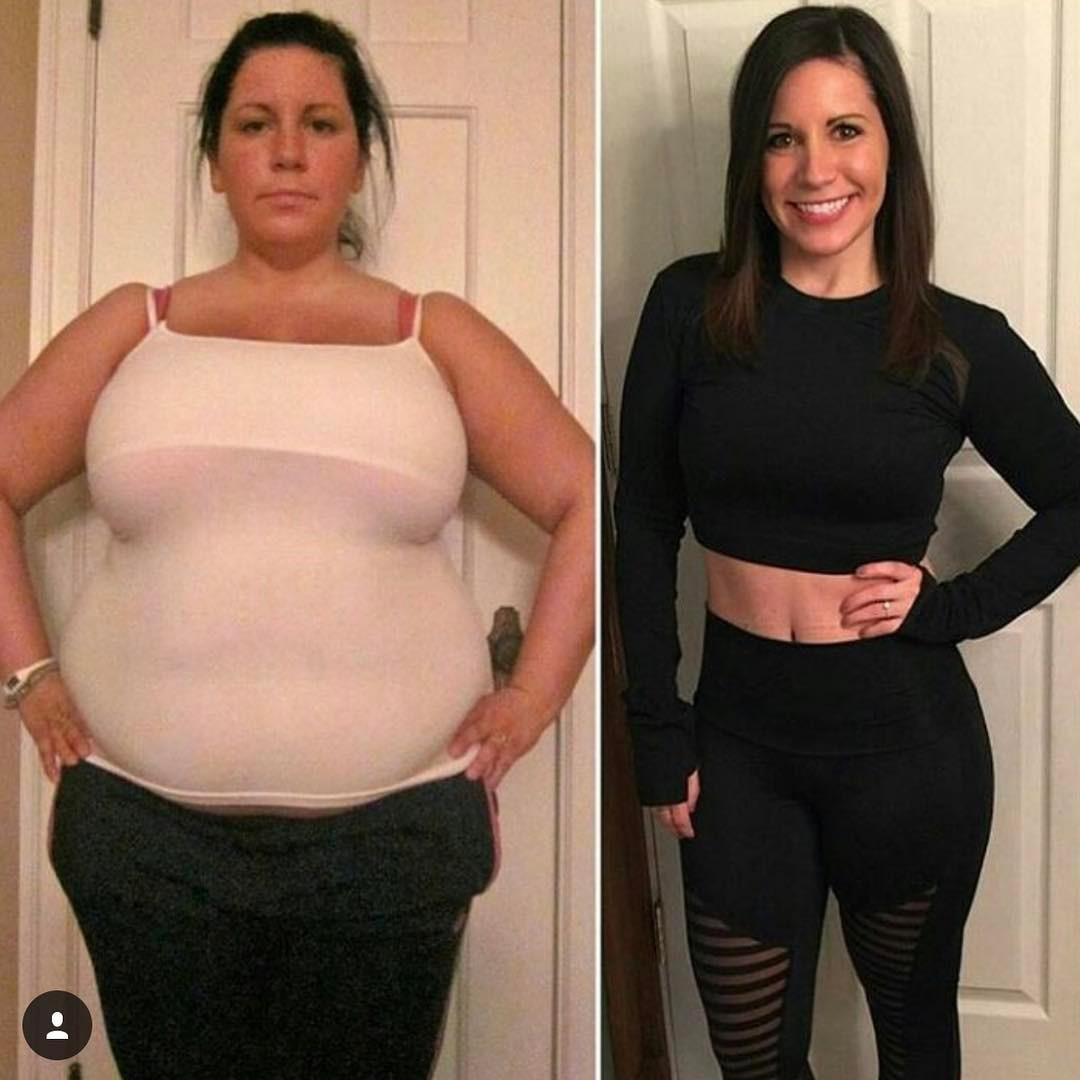 Наталья рудова до и после похудения