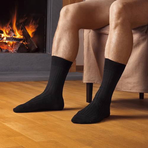 Картинки по запросу мужские носки