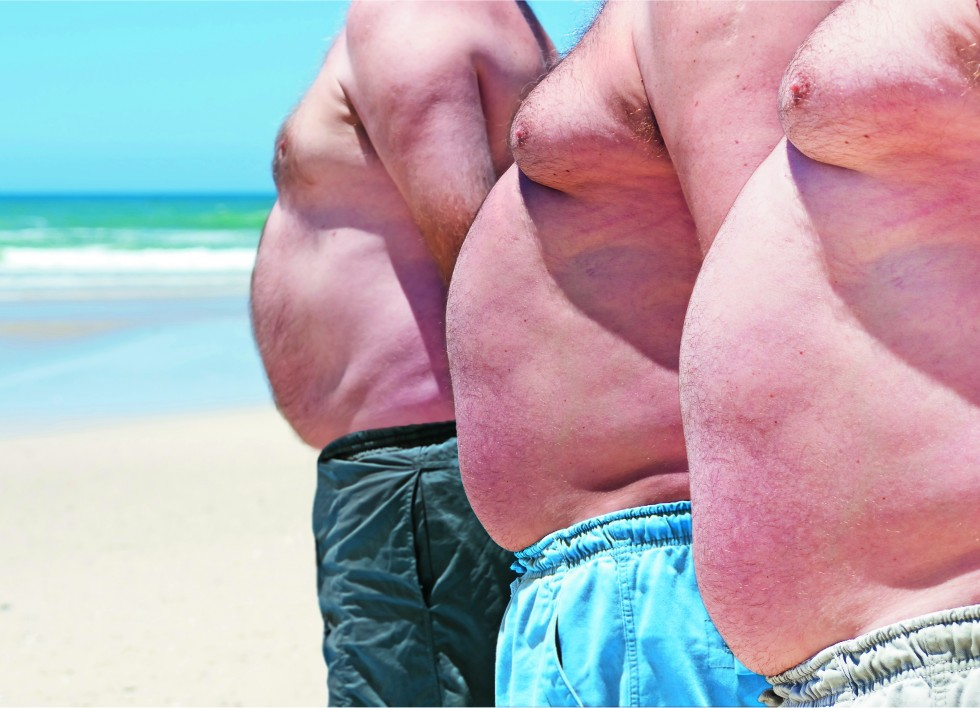 что убрать из рациона питания чтобы похудеть