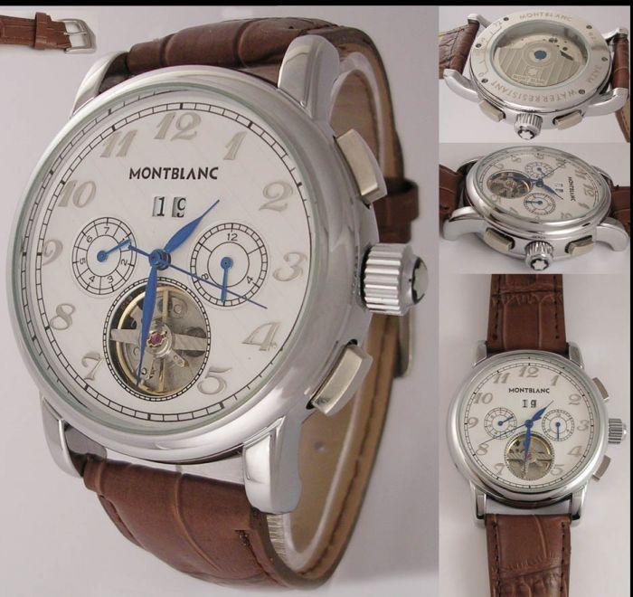 копии швейцарских часов харьков