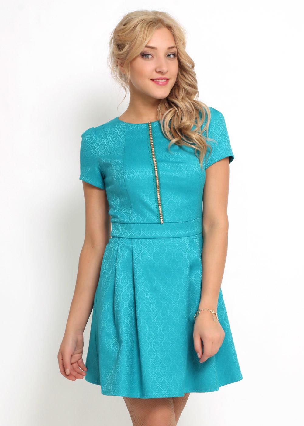 Женская фирменная одежда