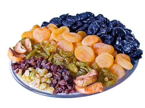 питание леовит худеем за неделю отзывы